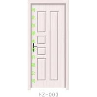 珍木烤漆、珍木烤漆门、珍木烤漆套装门