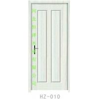 珍木烤漆门、珍木烤漆拼装门、实木复合门