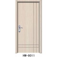 工艺免漆门、免漆工艺门、免漆雕刻门、PVC免漆门