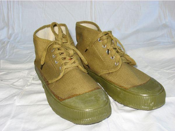 山東無棣縣信安電器公司提供絕緣鞋品質保證-- 信安