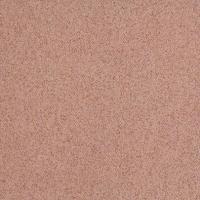 中鸿陶瓷耐磨砖系列NM603(广东佛山中鸿陶瓷)