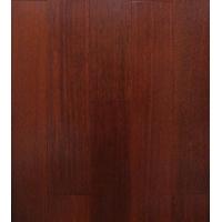 南京地板-太平树地板-波罗格