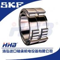 阳江SKF进口轴承现货阳江SKF轴承价格NSK轴承型号大全
