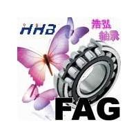 江门FAG轴承中山舍弗勒6312进口轴承广东SKF深沟球进口