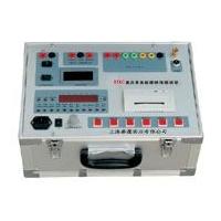 RYKC高压开关机械特性测试仪 上海睿鹰生产