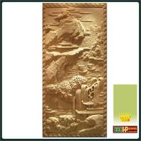 家居装修必备,优质砂岩浮雕,砂岩背景墙