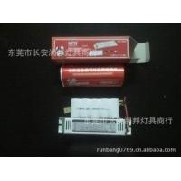 现货供应T5(电子镇流器)、T8(电感、电子镇流器)专用应急