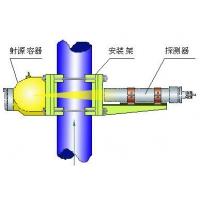 KF-103微机干矿测量仪