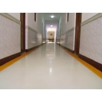 光大科建-韩国CYC塑胶地板-舒玛特卷材