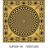 DJP028-1B