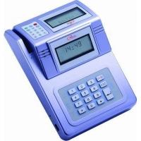 福建食堂刷卡机/福州食堂刷卡机