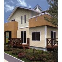 九洲星外墙通体砖 厂家直供 质优价廉 规格齐全