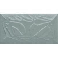 福建九洲星外墙瓷砖文化砖 厂家直供 质优价廉