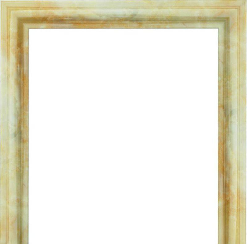 ppt 背景 背景图片 边框 模板 设计 矢量 矢量图 素材 相框 800_789