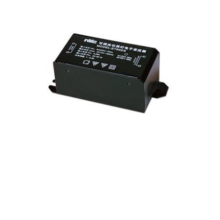 雷士变压器 - 迷你型调光电子变压器