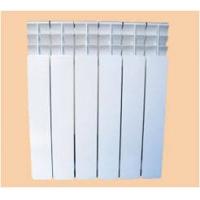 椹夏铸铝散热器A