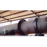 環保水泥窯|水泥窯價格|水泥窯機械|中材mm