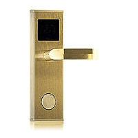 滨州酒店电子锁智能门锁