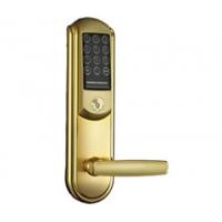 济南智能电子密码锁