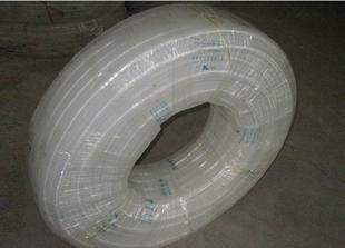硬質聚氯乙烯(UPVC)塑膠管-- 富智