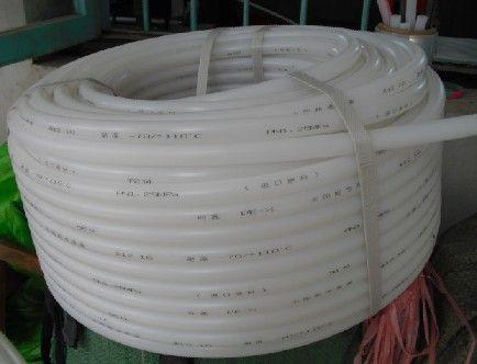 三型聚丙烯(PP-R)塑膠管-- 富智