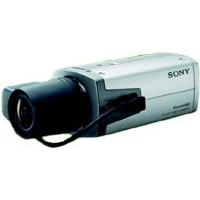 SONY SSC-DC488P经济型监控摄像头