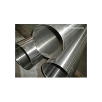 供应不锈钢输送管、流体管材质201、304、316等