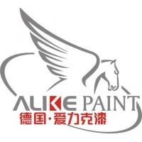 世界品牌油漆涂料代理招商