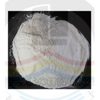 FLW-CCCW 水泥基渗透结晶型活性母料