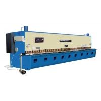 液压剪板机 机械剪板机
