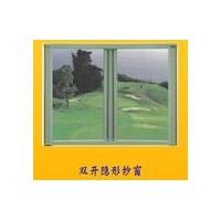 上海市松江区方松街道凤铝788阳台、纱窗、晒衣架、防盗窗