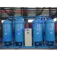 工业氧气 氧气设备价格 空分设备 氧气发生器 高纯度氧气机
