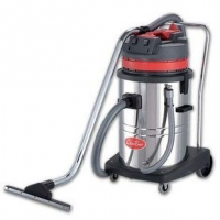 CB60-2工业吸尘器/2000W吸尘器