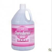 清洁机/清洗剂/工业清洁用品/深圳清洁剂