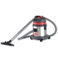 15升吸尘器-家用吸尘器-CB15吸尘器