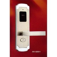 宾馆射频门锁-智能门锁系列