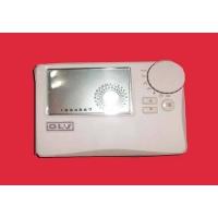 欧乐威无线温控器 温控器价格 郑州卖温控器
