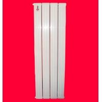 郑州天成铜铝复合散热器(暖气片) 暖气片十大品牌