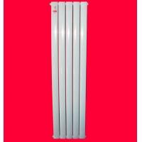 铜铝复合散热器,散热器,暖气片