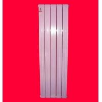 天成铜铝复合散热器,暖气片价格,散热器