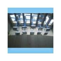 游泳池感应喷淋系统,广州游泳池感应喷淋系统