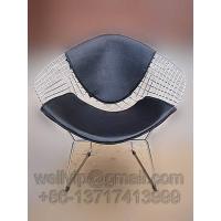 钻石椅,钻石椅价格