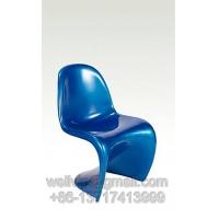 潘东椅,潘东椅价格