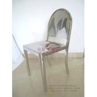 不锈钢海军椅|不锈钢椅图片|不锈钢餐椅