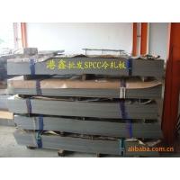 冷轧板/卷 SPCC 高深冲冷轧板/卷,SPCC冷轧价格