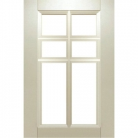 C6003---WBT六格玻璃门-2
