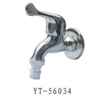 亚泰卫浴-厨房龙头系列-YT-56034