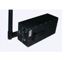 便携式无线监控/无线监控设备/无线视频监控