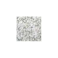 宏利石材--大理石--G355 泽山白