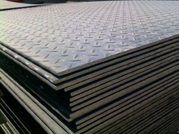 上海花纹板南京花纹板|镇江花纹板|钢昕实业